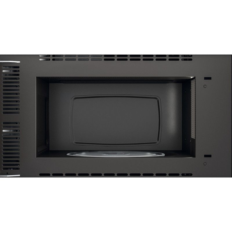 Whirlpool-Four-micro-ondes-Encastrable-AMW-4900-IX-Acier-inoxydable-Electronique-22-Micro-ondes-uniquement-750-Cavity