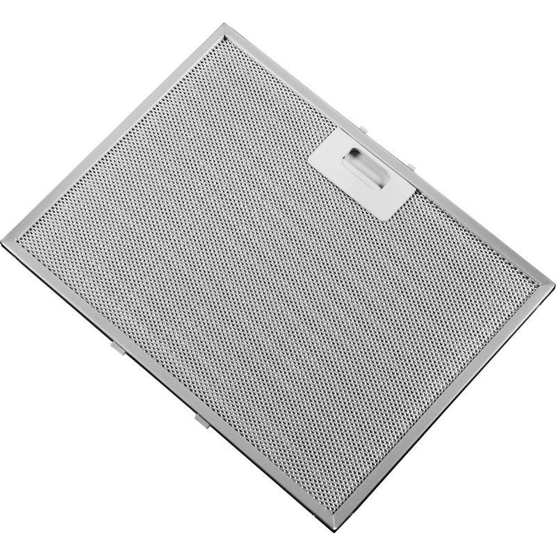 Whirlpool-Hotte-Encastrable-WHVF-63F-LT-K-Noir-Pose-libre-Electronique-Filter