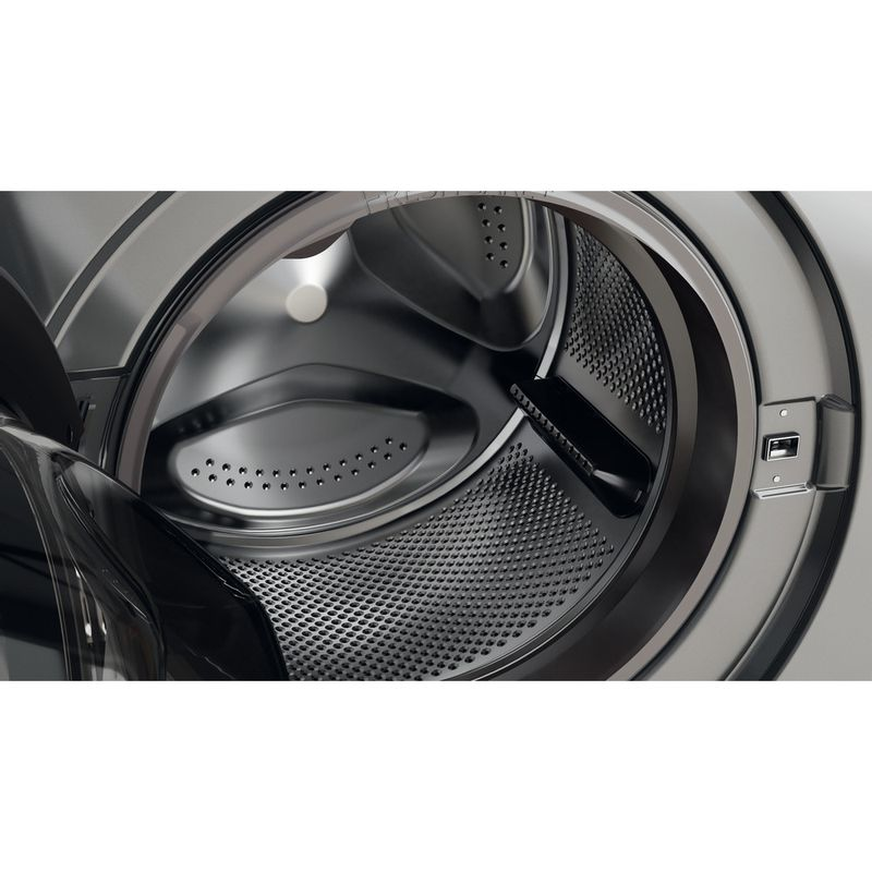 Whirlpool-Lave-linge-Pose-libre-FFS-9248-SB-FR-Argent-Lave-linge-frontal-C-Drum