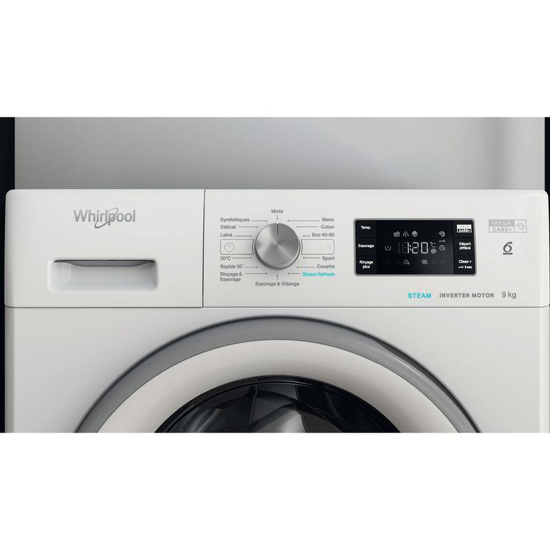 Whirlpool-Lave-linge-Pose-libre-FFBP-9248-SV-FR-Blanc-Lave-linge-frontal-C-Lifestyle-control-panel