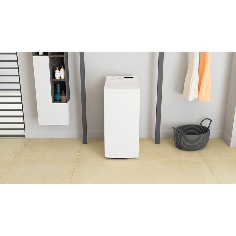 Whirlpool-Lave-linge-Pose-libre-TDLR-55120S-FR-N-Blanc-Lave-linge-top-E-Lifestyle-frontal