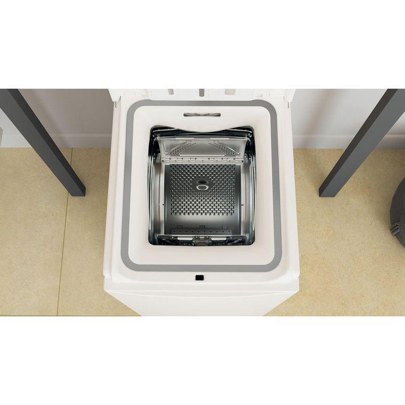 Whirlpool-Lave-linge-Pose-libre-TDLR-55120S-FR-N-Blanc-Lave-linge-top-E-Drum