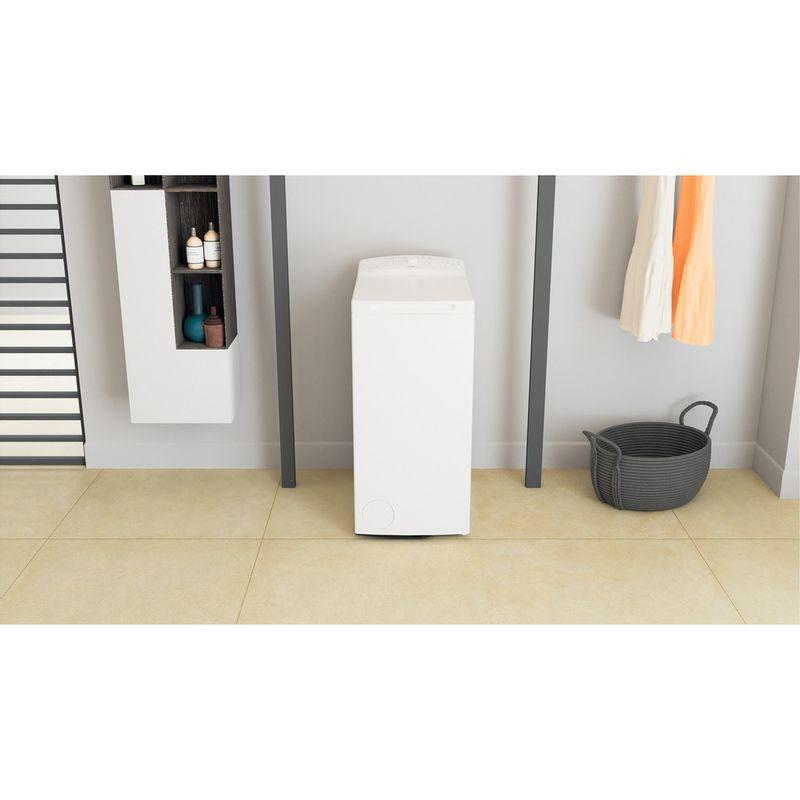Whirlpool-Lave-linge-Pose-libre-TDLR-6030L-FR-N-Blanc-Lave-linge-top-D-Lifestyle-frontal