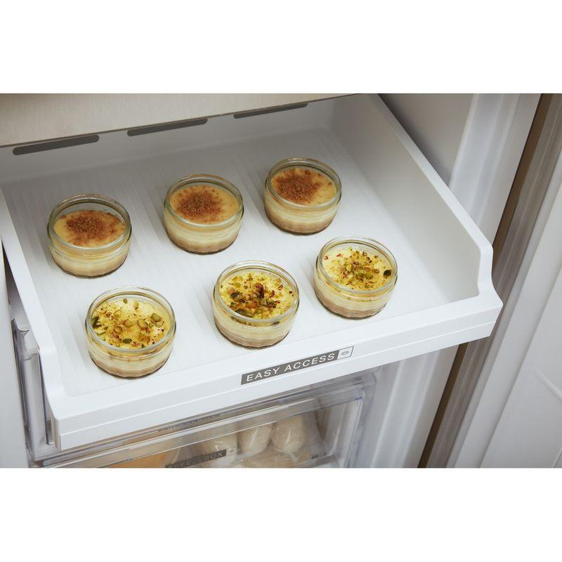 Whirlpool-Combine-refrigerateur-congelateur-Pose-libre-W7-832T-MX-H-Miroir-Inox-2-portes-Drawer