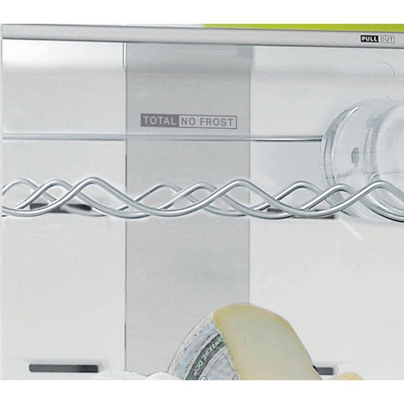 Whirlpool-Combine-refrigerateur-congelateur-Pose-libre-W7-832T-MX-H-Miroir-Inox-2-portes-Filter