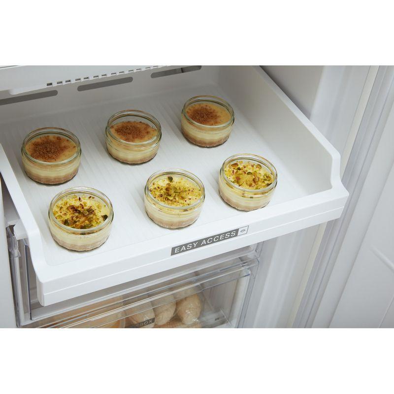 Whirlpool-Combine-refrigerateur-congelateur-Pose-libre-W7-911I-W-Blanc-2-portes-Drawer