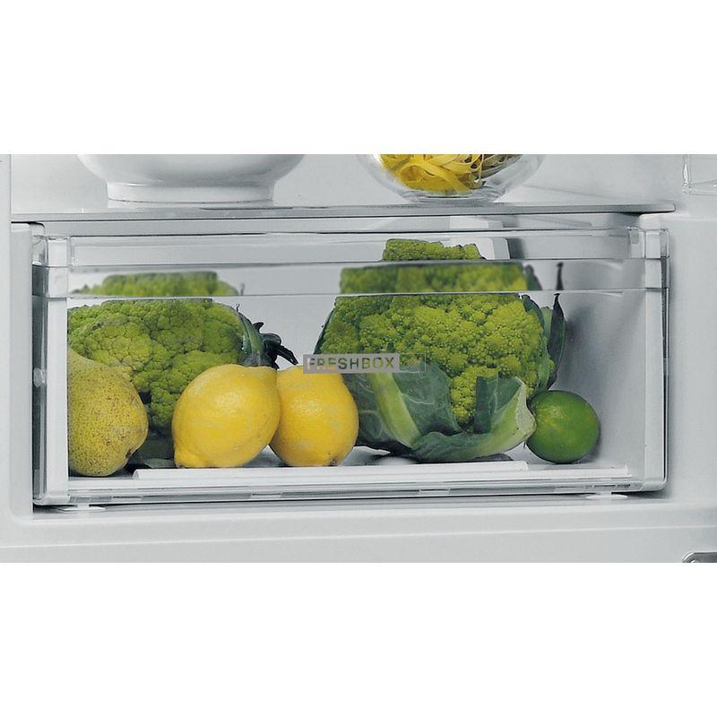 Whirlpool-Combine-refrigerateur-congelateur-Pose-libre-W5-921C-OX-Optic-Inox-2-portes-Drawer