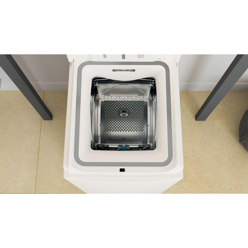 Whirlpool-Lave-linge-Pose-libre-TDLR-65230S-FRN-Blanc-Lave-linge-top-D-Drum