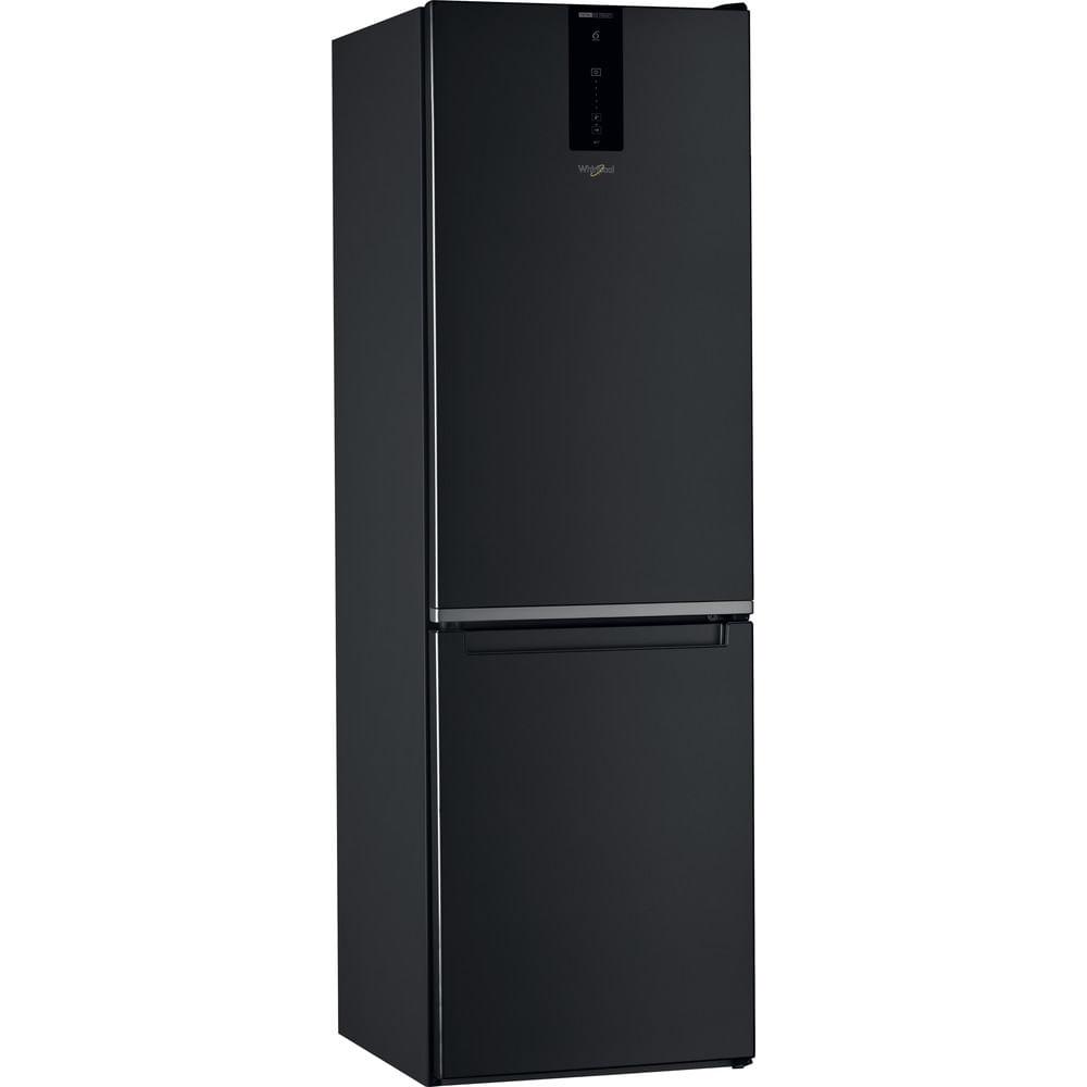 Achetez dès maintenant le réfrigérateur congélateur pose-libre W7 821O K en vente sur Whirlpool au meilleur prix et profitez de la livraison gratuite.
