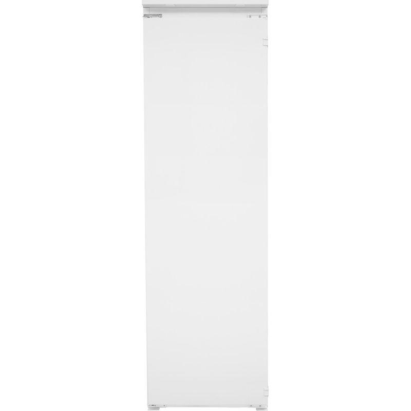 Whirlpool-Refrigerateur-Encastrable-ARG-184701-Blanc-Frontal