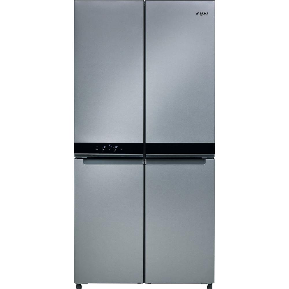 Optez pour le réfrigérateur multi-portes pose-libre WQ9 E1L et achetez-le en ligne au meilleur prix sur la boutique en ligne de Whirlpool. Livraison gratuite.