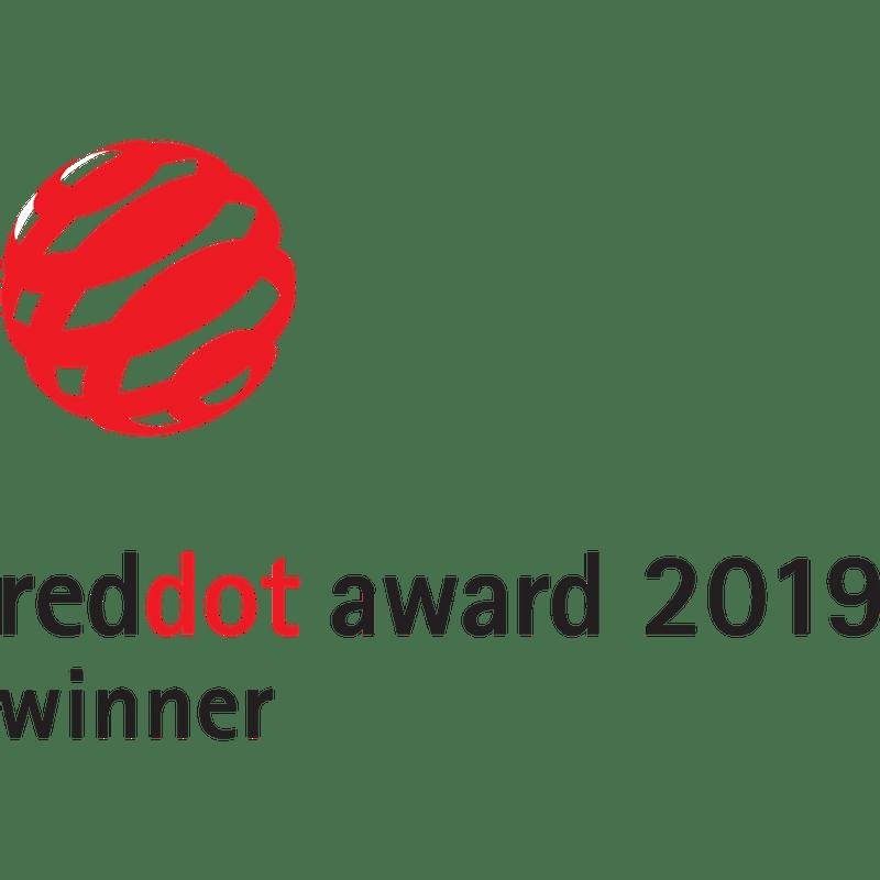 Whirlpool-Americain-Pose-libre-WQ9-B1L-Inox-Award