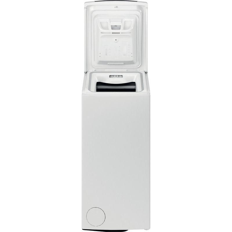 Whirlpool-Lave-linge-Pose-libre-TDLR-6232S-FR-N-Blanc-Lave-linge-top-D-Frontal-open
