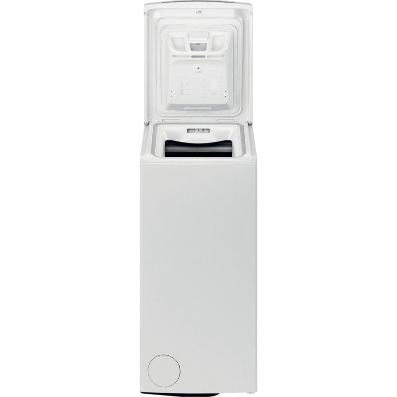 Whirlpool-Lave-linge-Pose-libre-TDLR-62322L-FR-N-Blanc-Lave-linge-top-D-Frontal-open
