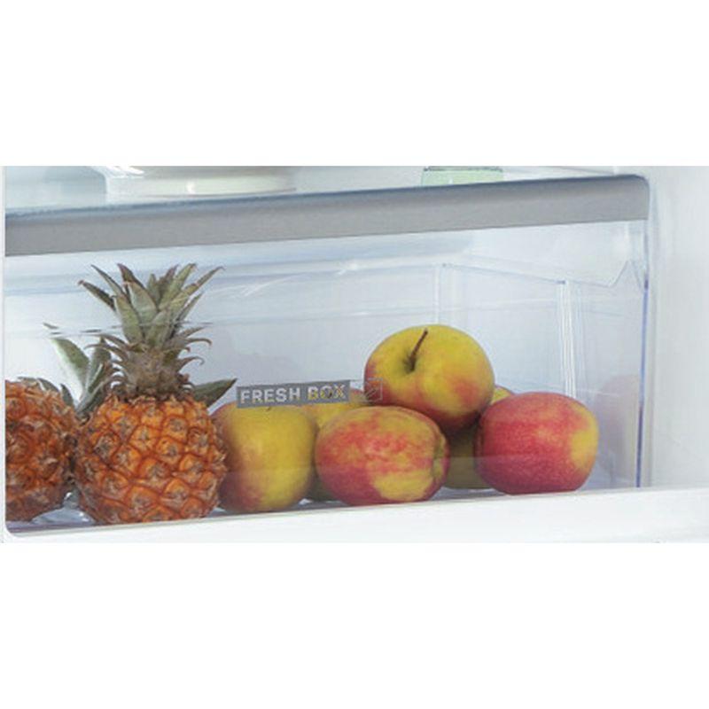 Whirlpool-Combine-refrigerateur-congelateur-Encastrable-ART-890-A---NF-Blanc-2-portes-Drawer