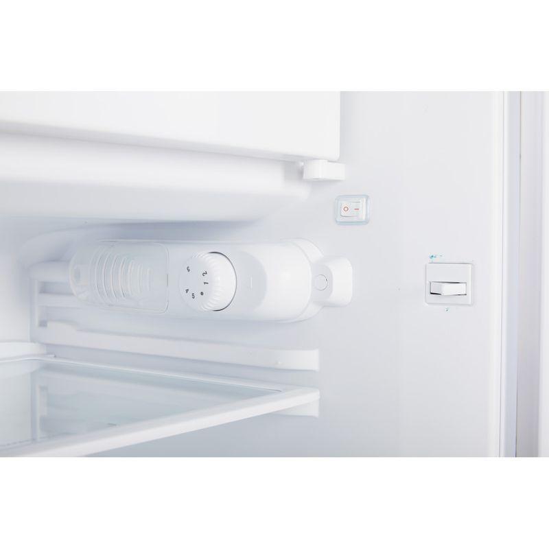 Whirlpool-Refrigerateur-Encastrable-ARG-9421-1N-Blanc-Control-panel