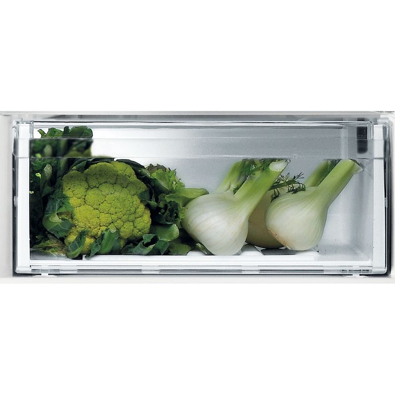 Whirlpool-Combine-refrigerateur-congelateur-Pose-libre-WFNF-81E-OX-1-Optic-Inox-2-portes-Drawer
