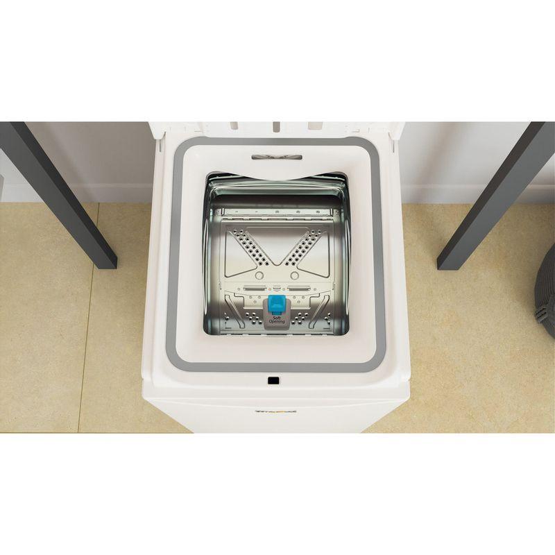 Whirlpool-Lave-linge-Pose-libre-TDLRB-65242BS-FR-N-Blanc-Lave-linge-top-C-Drawer