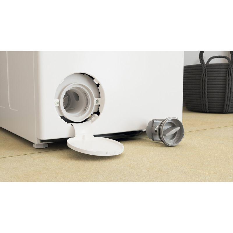 Whirlpool-Lave-linge-Pose-libre-TDLRB-65242BS-FR-N-Blanc-Lave-linge-top-C-Filter