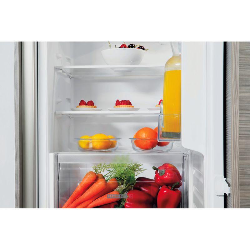 Whirlpool-Refrigerateur-Encastrable-ARG-8671-Inox-Drawer