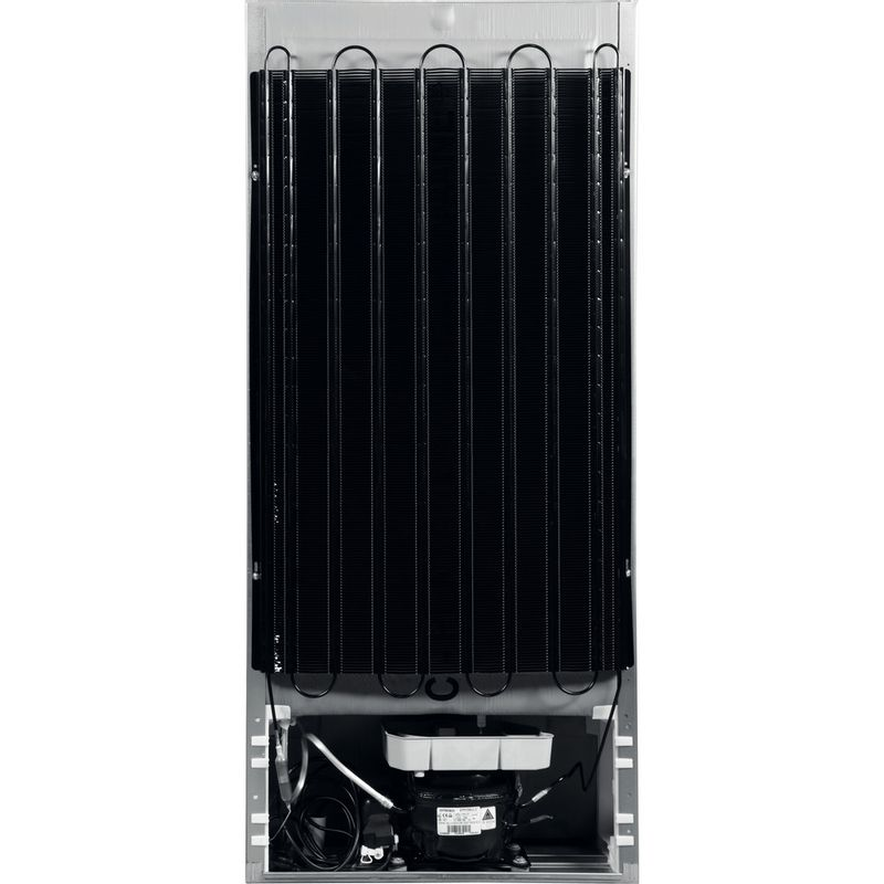 Whirlpool-Refrigerateur-Encastrable-ARG-8671-Inox-Back---Lateral