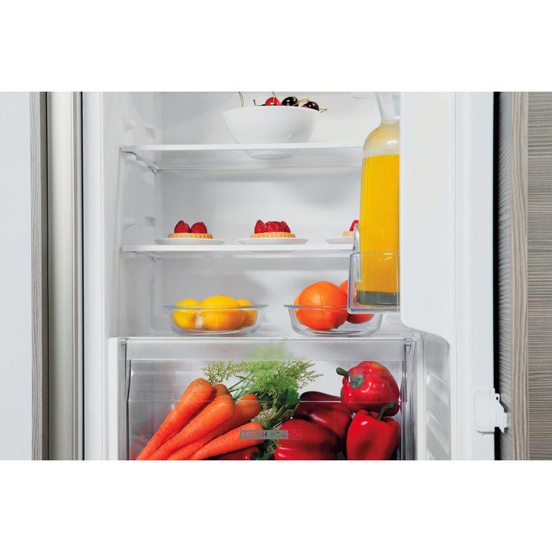 Whirlpool-Refrigerateur-Encastrable-ARG-7341-Inox-Drawer