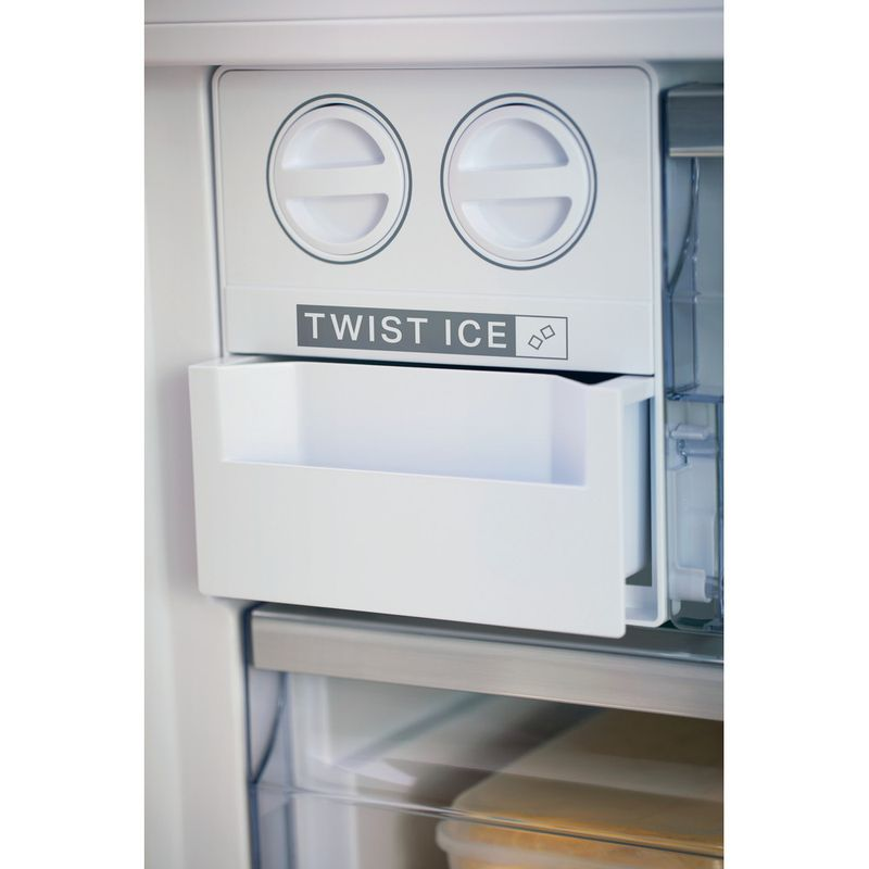 Whirlpool-Combine-refrigerateur-congelateur-Pose-libre-W84BE-72-X-2-Inox-2-portes-Lifestyle-control-panel
