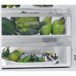Whirlpool-Combine-refrigerateur-congelateur-Pose-libre-W7-831T-KS-H-Noir-Inox-2-portes-Drawer