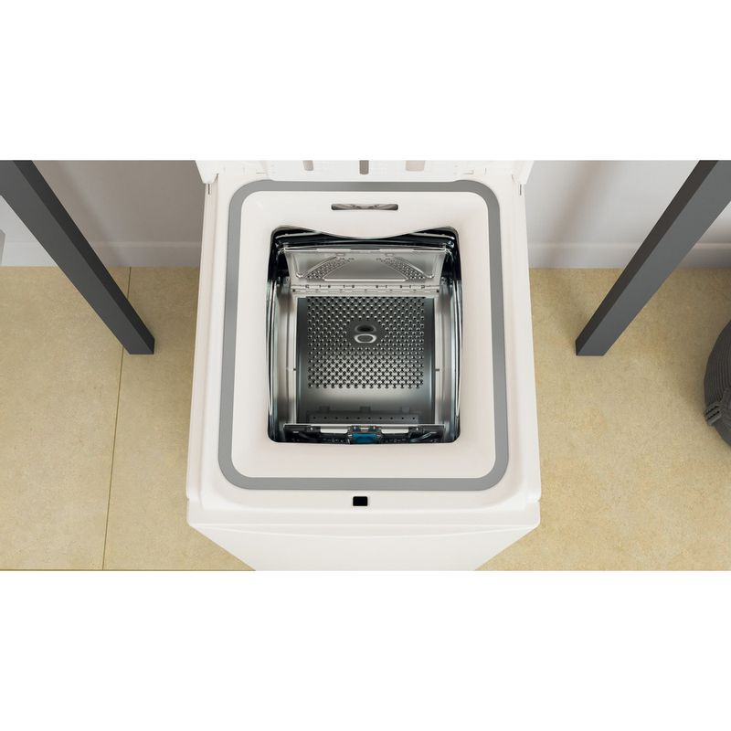 Whirlpool-Lave-linge-Pose-libre-TDLR-72223SS-FR-N-Blanc-Lave-linge-top-E-Drum