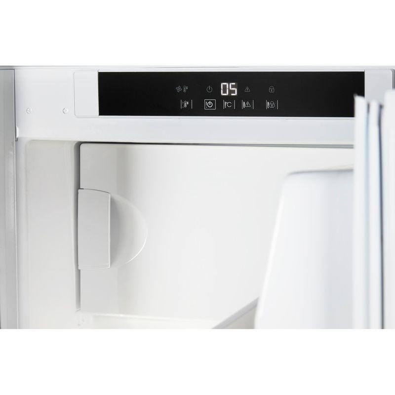 Whirlpool-Refrigerateur-Encastrable-ARG-947-6-1-Acier-Lifestyle-control-panel