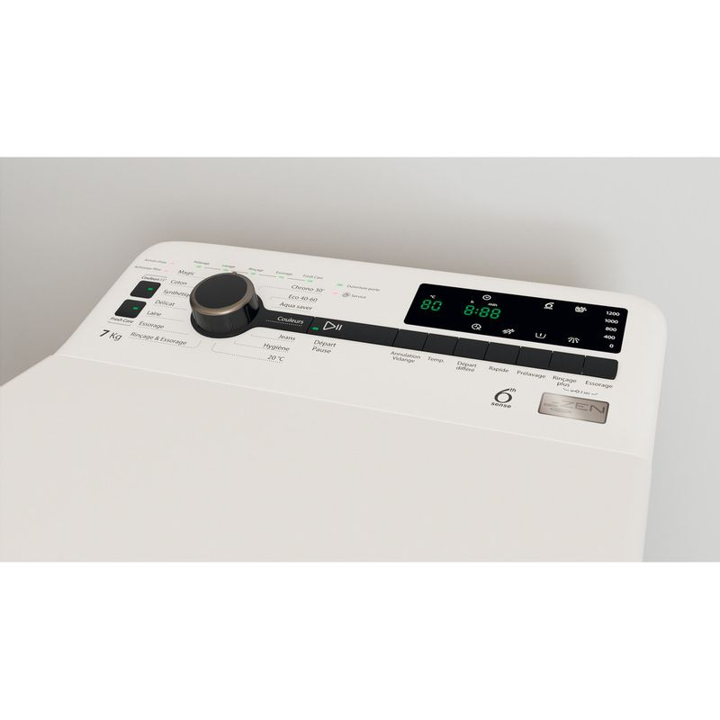 Whirlpool-Lave-linge-Pose-libre-TDLRB-7222BS-FR-N-Blanc-Lave-linge-top-E-Lifestyle-control-panel