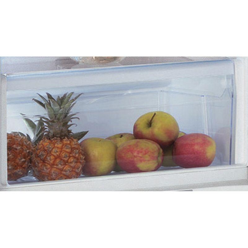 Whirlpool-Combine-refrigerateur-congelateur-Encastrable-ART-9620-A--NF-Blanc-2-portes-Drawer
