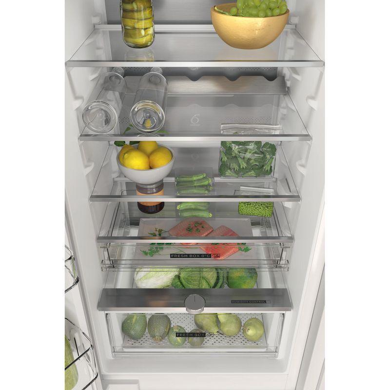Whirlpool-Combine-refrigerateur-congelateur-Encastrable-WHC18-T332-P-Blanc-2-portes-Drawer