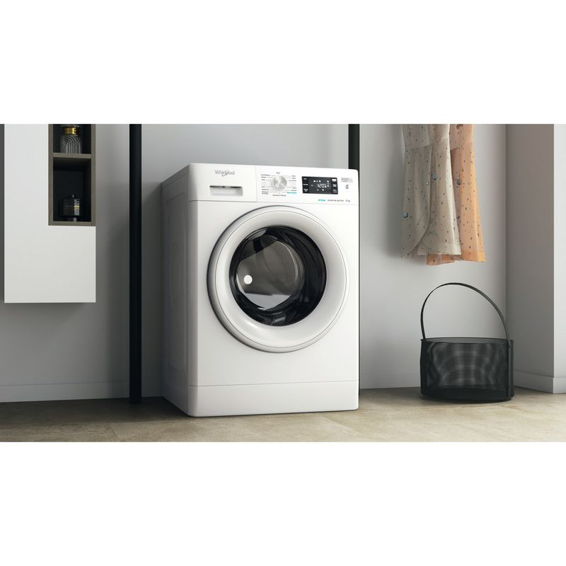 Whirlpool-Lave-linge-Pose-libre-FFBS-9458-WV-FR-Blanc-Lave-linge-frontal-B-Lifestyle-perspective