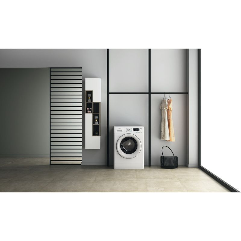 Whirlpool-Lave-linge-Pose-libre-FFBS-8458-WV-FR-Blanc-Lave-linge-frontal-B-Lifestyle-frontal