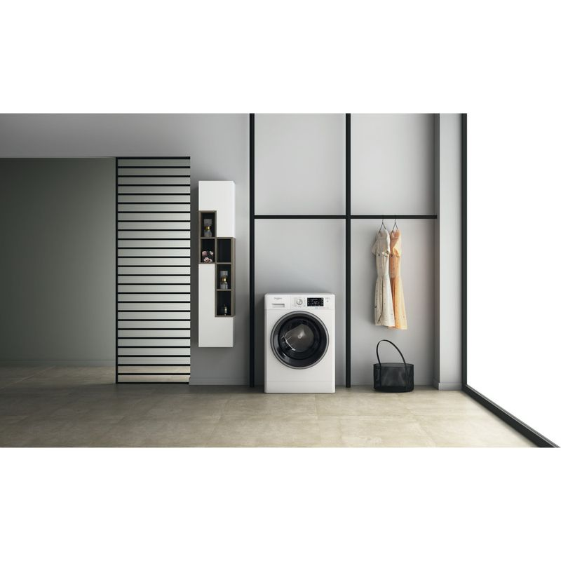 Whirlpool-Lave-linge-Pose-libre-FFDD-9458-BSV-FR-Blanc-Lave-linge-frontal-B-Lifestyle-frontal