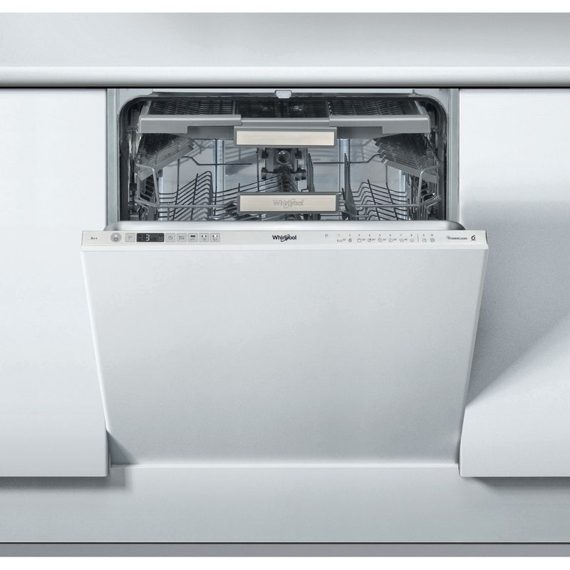 Whirlpool-Lave-vaisselle-Encastrable-WIO-3P23-PL-Tout-integrable-A---Lifestyle-frontal