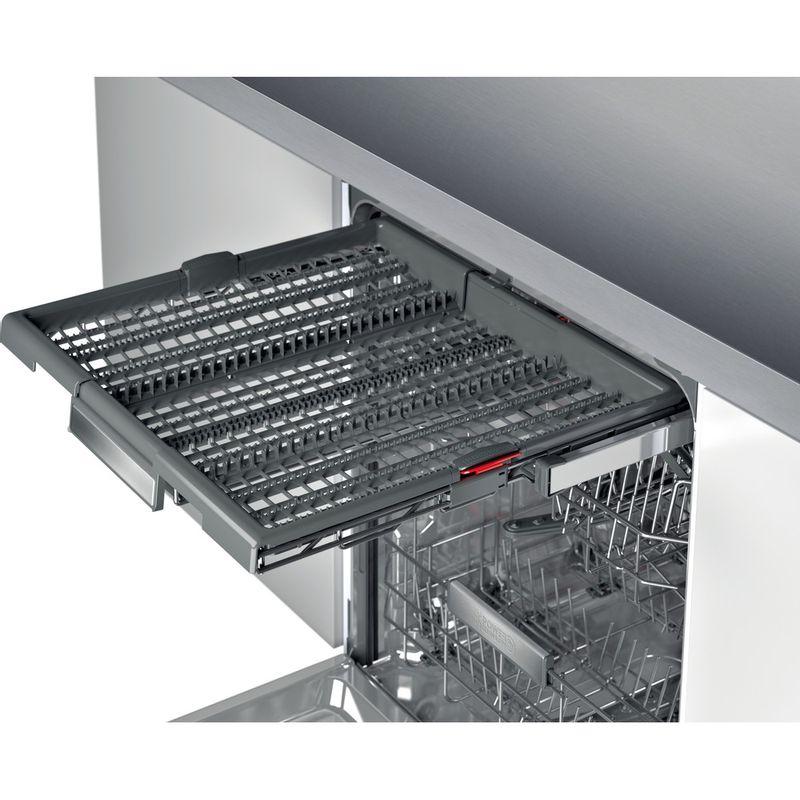 Whirlpool-Lave-vaisselle-Encastrable-WIO-3P23-PL-Tout-integrable-A---Rack