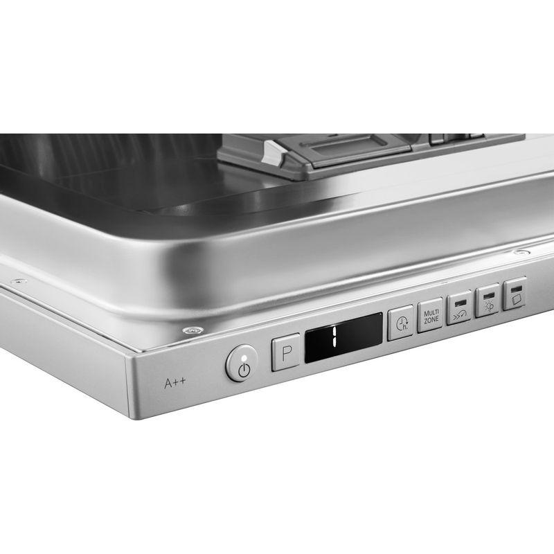 Whirlpool-Lave-vaisselle-Encastrable-WRIC-3C24-PE-Tout-integrable-A---Control-panel