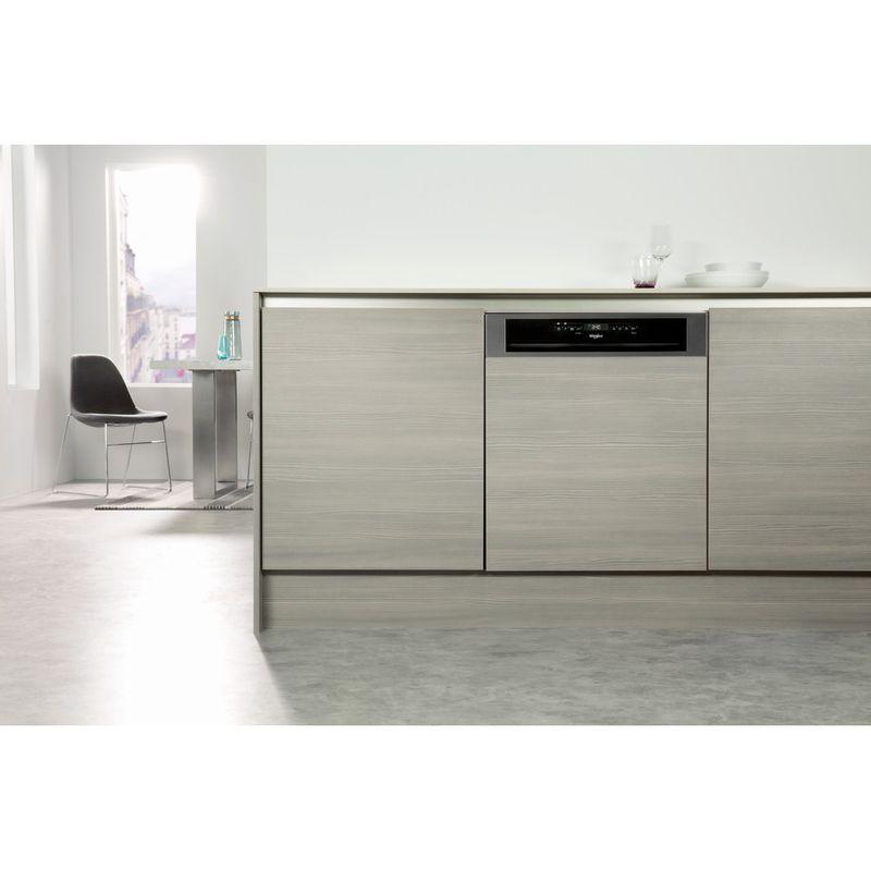 Whirlpool-Lave-vaisselle-Encastrable-WBO-3T123-PF-X-Semi-integre-A---Lifestyle-frontal