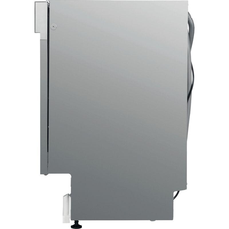 Whirlpool-Lave-vaisselle-Encastrable-WBO-3T123-PF-X-Semi-integre-A---Back---Lateral