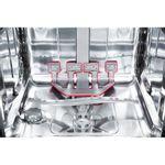 Whirlpool-Lave-vaisselle-Encastrable-WBC-3C24-P-B-Semi-integre-A---Cavity