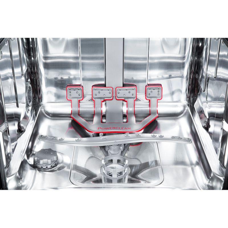 Whirlpool-Lave-vaisselle-Encastrable-WKCIO-3T123-PEF-Tout-integrable-A---Cavity