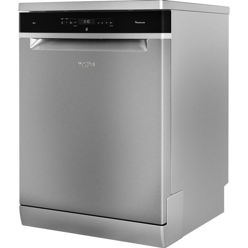 Whirlpool-Lave-vaisselle-Pose-libre-WFO-3T121-P-X-Pose-libre-E-Perspective