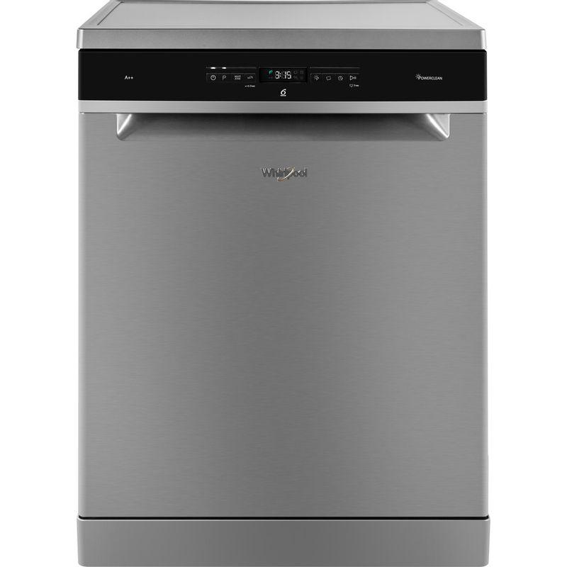 Whirlpool-Lave-vaisselle-Pose-libre-WFO-3T121-P-X-Pose-libre-E-Frontal