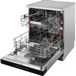 Whirlpool-Lave-vaisselle-Pose-libre-WFO-3T121-P-X-Pose-libre-E-Perspective-open