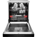 Whirlpool-Lave-vaisselle-Pose-libre-WFO-3T121-P-X-Pose-libre-E-Frontal-open