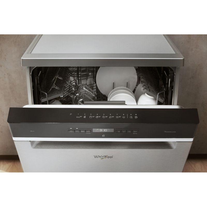 Whirlpool-Lave-vaisselle-Pose-libre-WFO-3T121-P-X-Pose-libre-E-Lifestyle-control-panel