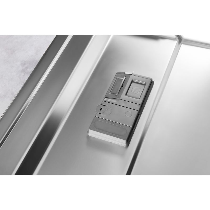 Whirlpool-Lave-vaisselle-Pose-libre-WFO-3T121-P-X-Pose-libre-E-Drawer