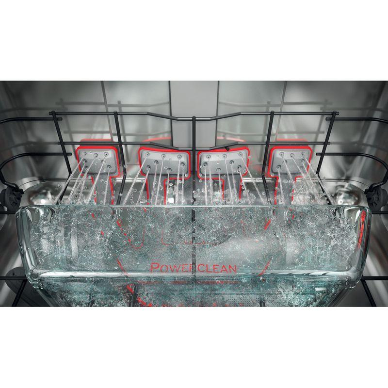 Whirlpool-Lave-vaisselle-Pose-libre-WFO-3T121-P-X-Pose-libre-E-Cavity
